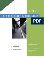 desechos-electronicos
