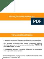projeesortogonais-120319101626-phpapp01