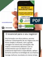 Mobile Marketing Express