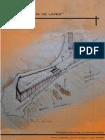 G01 E2 2012 b.pdf