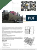Dr Proposal 3014325 Agenda Id 4176