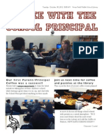 Field MS Parent Coffee 10312012.pdf