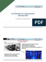 POR_Evolucao.pdf