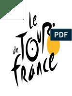 Le Tour de France TPE