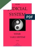 Wemb Judicial System Vol.012
