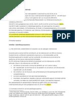 2007_2008 Jaarverslag Onderwijs