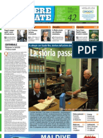 Corriere Cesenate 42-2012