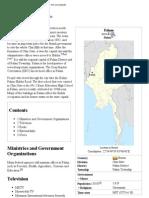Falam, Burma - Wikipedia, The Free Encyclopedia