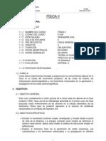 Syllabus FI 2 UNI (1)