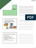 4a-_alimentos_procesados (1)
