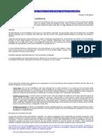 Document Seminari 19 Gener