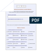 cuestionario_evaluacion(1)