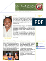 RCOA Newsletter Vol1issue1 JUL-SEPT[1]