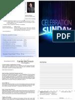 FLC Bulletin_ 11-25-2012