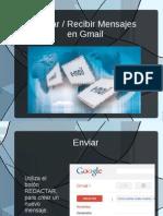 enviar-recibir_correos
