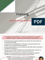Clase Framing