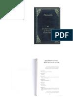 Pirandello - Seis Personagens a Procura de Um Autor