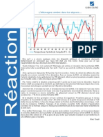 Reaction IFO 20081218