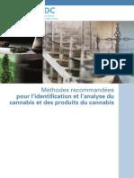 Cannabis F