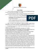 Proc_03580_11_ggcmpocinhos10.pdf