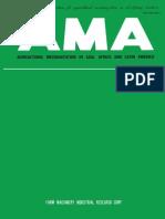 AMA2006_2