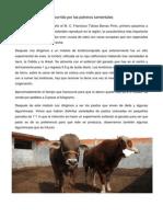 Lombricultura, Forrajes y Bovinos