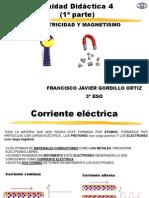 Electricidad y Magnetismo 1[1]
