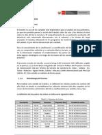 Informe_Conteo_de_Tránsito