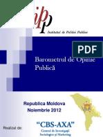 BOP 11.2012 Prima Parte