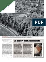 D-EC-17112012 - Somos  - HISTORIA GRÁFICA DE LIMA - pag 38