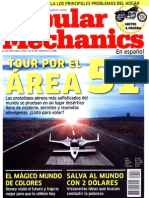 Mecanica Popular 09 2008