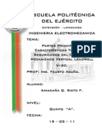 informe7leadwell-120505102148-phpapp01