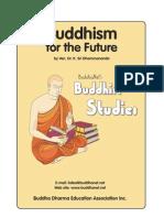 futurebudism