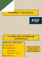 TUMORILE  COLONULUI-2006