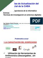 GPresman.pdf