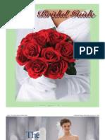 Bridal Guide 2009