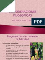 Consideraciones Filosoficas Formato.pptx