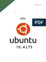 Guía_Ubuntu_10.04