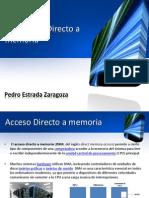 Acceso Directo a Memoria Expo - Copia