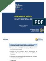 Presentacion Programa de Transformacion Productiva