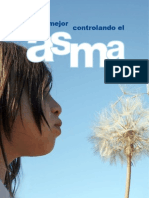 GuiaPacientes_AsmaInfantil_DocAdo