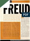 Freud 1926