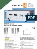 SM6000_D_E