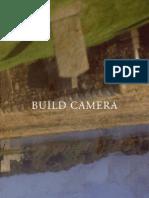 Build Camera