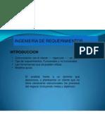 Expo Informatica