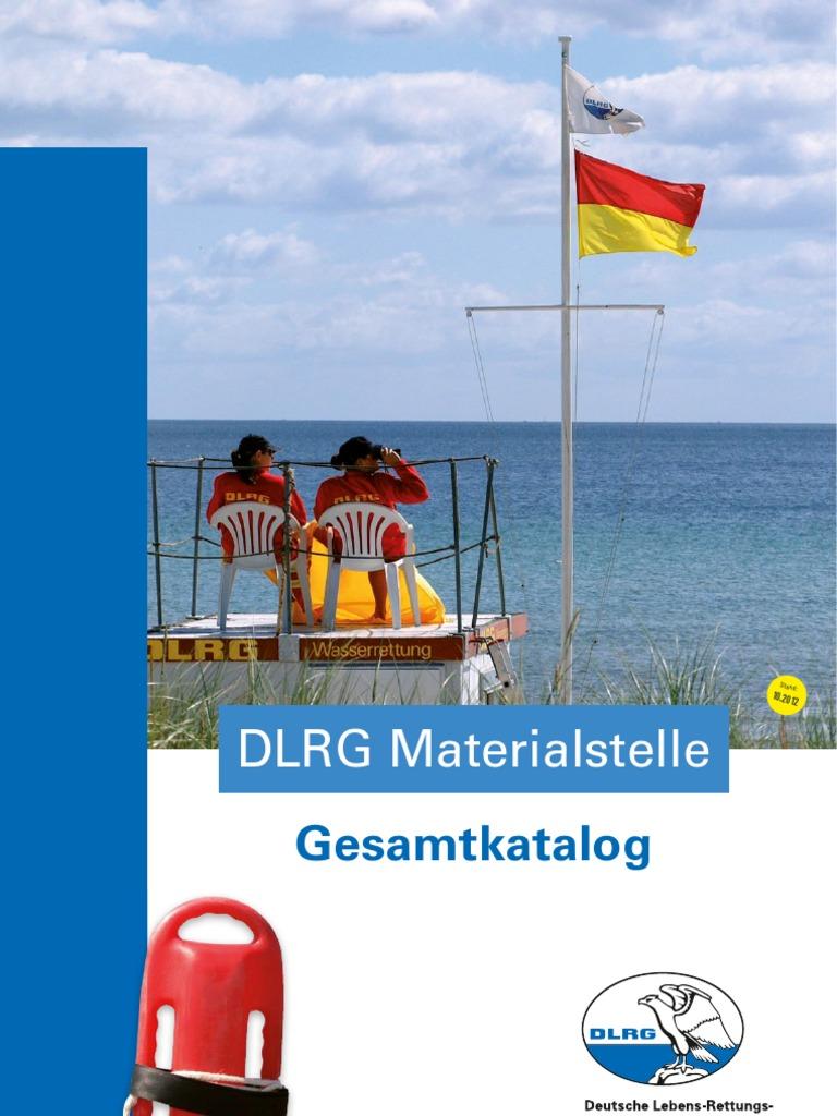 arena Kinder Unisex Schwimmbrille Sprint Junior UV-Schutz, Anti-Fog Beschichtung f/ür alle Schwimmarten