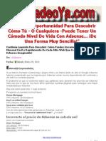 MI FORMULA PARA GANAR DINERO CON ADSENSE.pdf