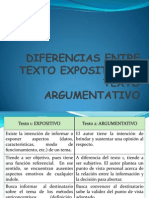 1a_Expo_vs_Argu_2012-1