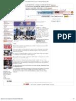 16-11-12 La Prensa - La Mixteca Poblana Tiene Un Gran Potencial_ Moreno Valle