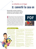 ein aps06 cont r06 prevencion accidentes jpdf